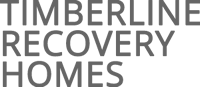 Timberline Recovery Homes Logo